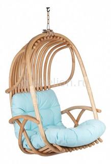 Кресло подвесное Swing Экодизайн