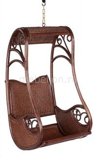 Кресло подвесное Hanging 003 Экодизайн