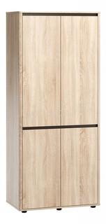 Шкаф для белья Тампере Wood Craft