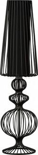Настольная лампа декоративная Aveiro Black 5126 Nowodvorski