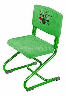 Чехол для стульев Деми ЧДС-01 Demi