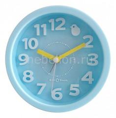 Часы настольные TCT Nanotec