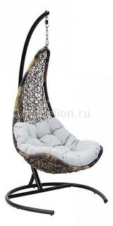 Кресло подвесное Wind Экодизайн