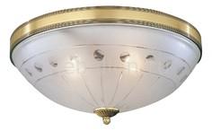 Накладной светильник PL 4650/2 Reccagni Angelo