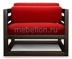 Кресло Магнус Anderson