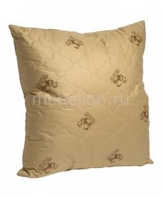 Подушка (68х68 см) ОВЕЧКА Лежебока
