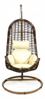 Кресло подвесное Лисьен Kvimol