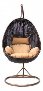 Кресло подвесное Деронг Kvimol