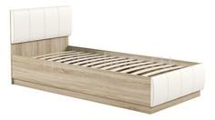Кровать односпальная Линда 303 Mobi