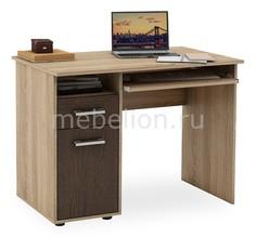 Стол компьютерный Остин-2 ВМФ