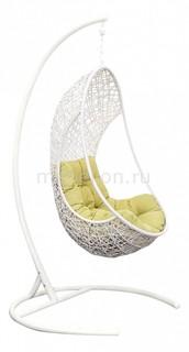 Кресло подвесное Lite Экодизайн