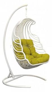 Кресло подвесное Shell Экодизайн