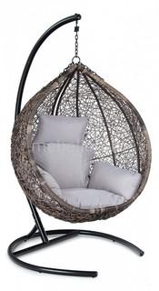 Кресло подвесное Orion Экодизайн