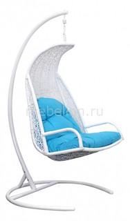 Кресло подвесное Laguna Экодизайн