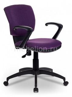 Кресло компьютерное CH-636AXSN/VIOLET Бюрократ