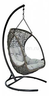 Кресло подвесное Albatros Экодизайн