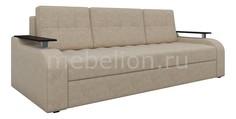 Диван-кровать Ричард Мебелико