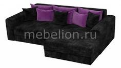 Диван-кровать Мэдисон Мебелико