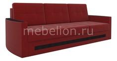 Диван-кровать Белла Мебелико