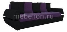 Диван-кровать Атлант Т Мебелико