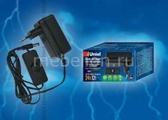 Блок питания UET-VPA-024A20 06314 Uniel