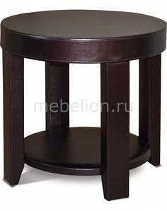Стол журнальный Сакура 1 Мебелик