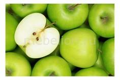 Панно (60х40 см) Яблоки 114836585 Ekoramka