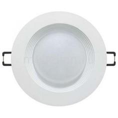 Встраиваемый светильник HL6758L HRZ00000300 Horoz Electric