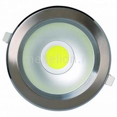 Встраиваемый светильник Helen HRZ00000367 Horoz Electric