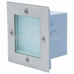 Встраиваемый светильник Mercan HRZ00001045 Horoz Electric
