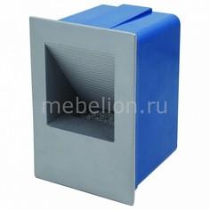Встраиваемый светильник Kuvars HRZ00001034 Horoz Electric