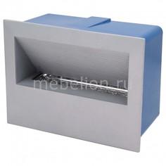 Встраиваемый светильник Opal HRZ00001036 Horoz Electric