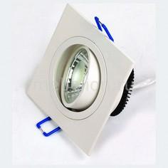 Встраиваемый светильник Adriana-5 HRZ00000248 Horoz Electric