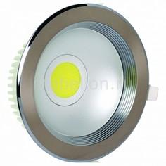 Встраиваемый светильник Helen-10 HRZ00000370 Horoz Electric