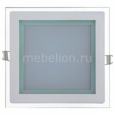Встраиваемый светильник Maria-15 HRZ00000337 Horoz Electric