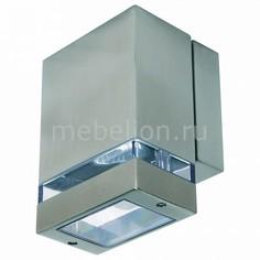Накладной светильник Gardenya HRZ00000986 Horoz Electric