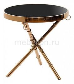 Стол журнальный 13RX6035-GOLD Garda Decor