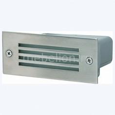 Встраиваемый светильник Amber HRZ00001063 Horoz Electric