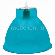 Подвесной светильник HL502 HRZ00001121 Horoz Electric