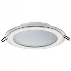 Встраиваемый светильник Clara-15 HRZ00000361 Horoz Electric
