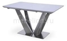 Стол обеденный Atlant Avanti