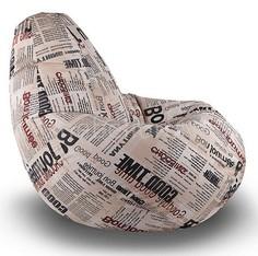Кресло-мешок Люкс Vental