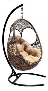 Кресло подвесное Solar Экодизайн