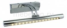 Подсветка для картин Picture lights led A1103AP-1CC Arte Lamp