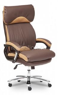 Кресло для руководителя Grand Tetchair