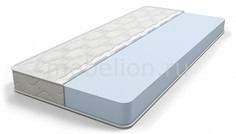 Матрас двуспальный Flex Lite 180-200 Sonum