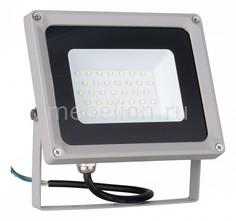 Настенный прожектор FL Led a037412 Elektrostandard
