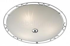 Накладной светильник Colin 150444-497812 Markslojd