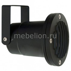 Настенный прожектор SP1401 11953 Feron