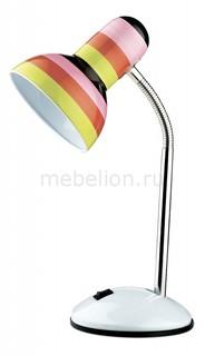 Настольная лампа офисная Flip 2593/1T Odeon Light